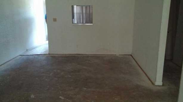 2405 Antigua Circle, Unit #b1 - Photo 1
