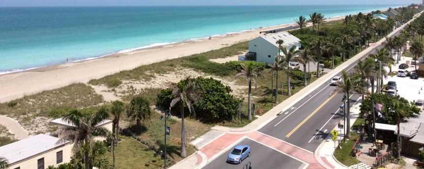 355 S Ocean Drive, Unit #804 - Photo 1