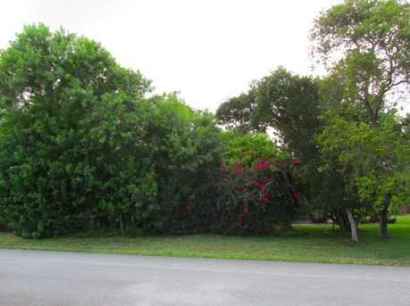 7941 SE Helen Terrace - Photo 1