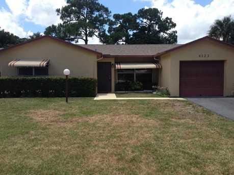4123 Pine Aire Drive - Photo 1