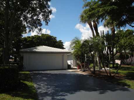 45 Estate Drive - Photo 1