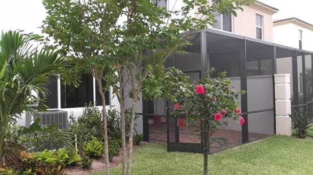 2112 Sabal Tree Court - Photo 1
