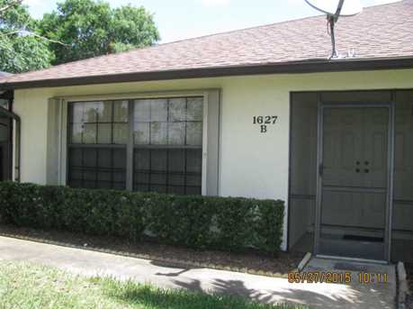 1627 Laurel Leaf Lane, Unit #b - Photo 1