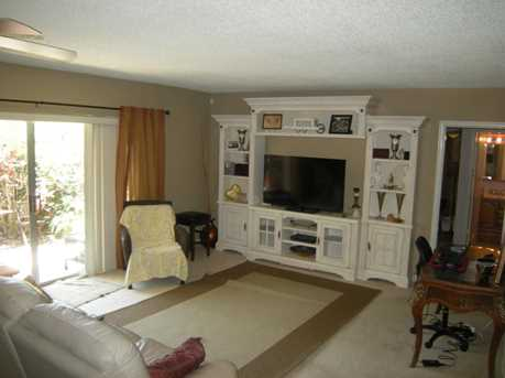 6 Lucerne Avenue, Unit #2 - Photo 1
