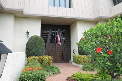 1800 Se Saint Lucie Boulevard, Unit #2-306 - Photo 1