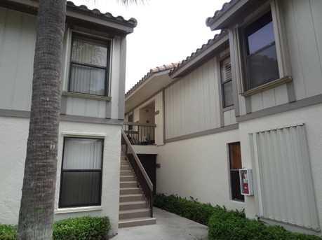 3130 Millwood Terrace, Unit #2120 - Photo 1