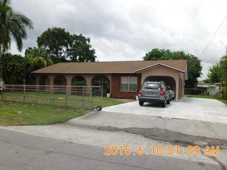 2536 Florida Street - Photo 1