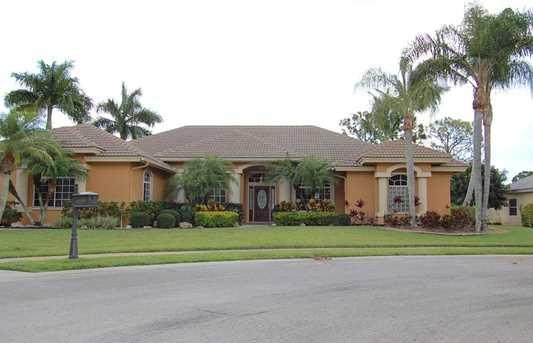 6109 Fountain Palm Drive - Photo 1