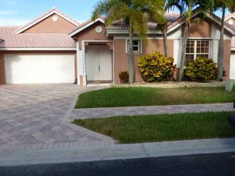 9960 Boynton Gardens Way - Photo 1