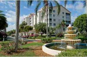 17047 Boca Club Boulevard, Unit #161B - Photo 1