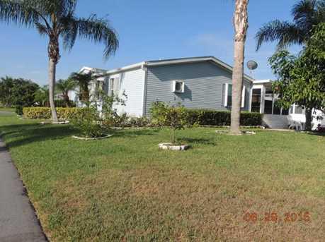 463 Pelican Shoal Place, Unit #27 - Photo 1