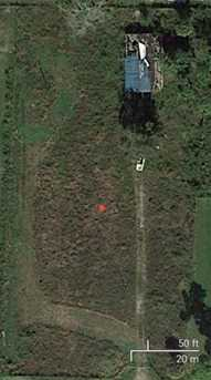 13455 Collecting Canal Road - Photo 1