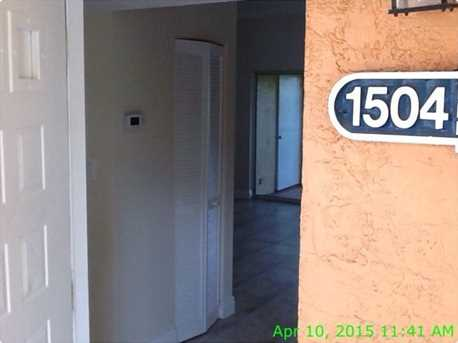 1504 The Pointe Drive - Photo 1