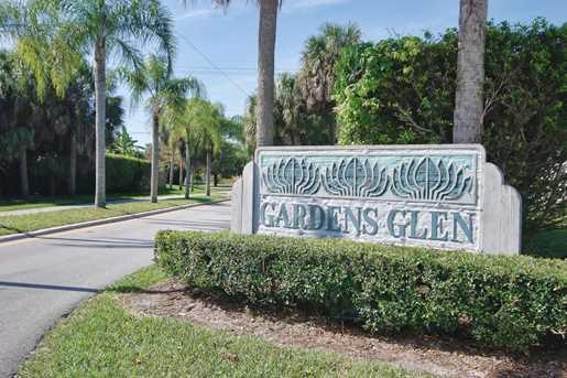 9034 Gardens Glen Circle - Photo 1