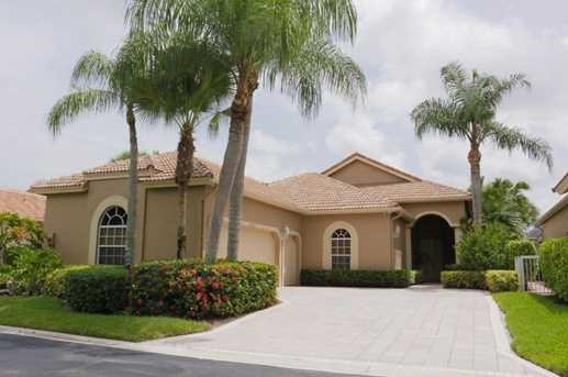 10814 Greenbriar Villa Drive - Photo 1