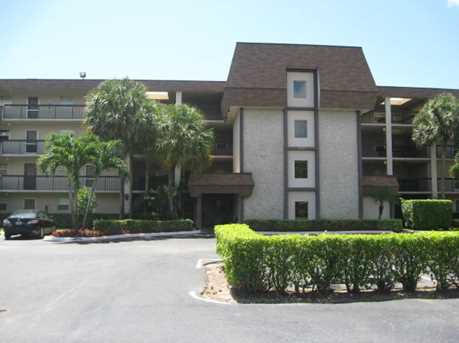 6300 Nw 2Nd Avenue, Unit #0304 - Photo 1