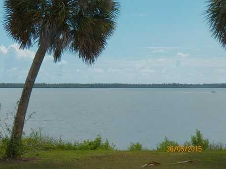 4501 S Indian River Drive - Photo 1