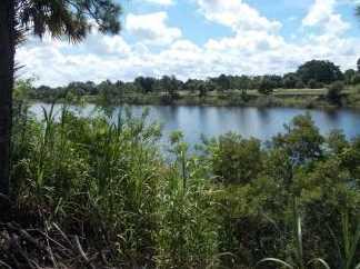 22308 Sw Hammock River Way, 7 - Photo 1