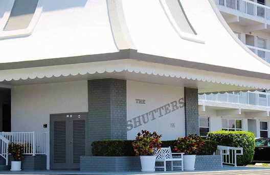 155 Yacht Club Drive, Unit #301 - Photo 1