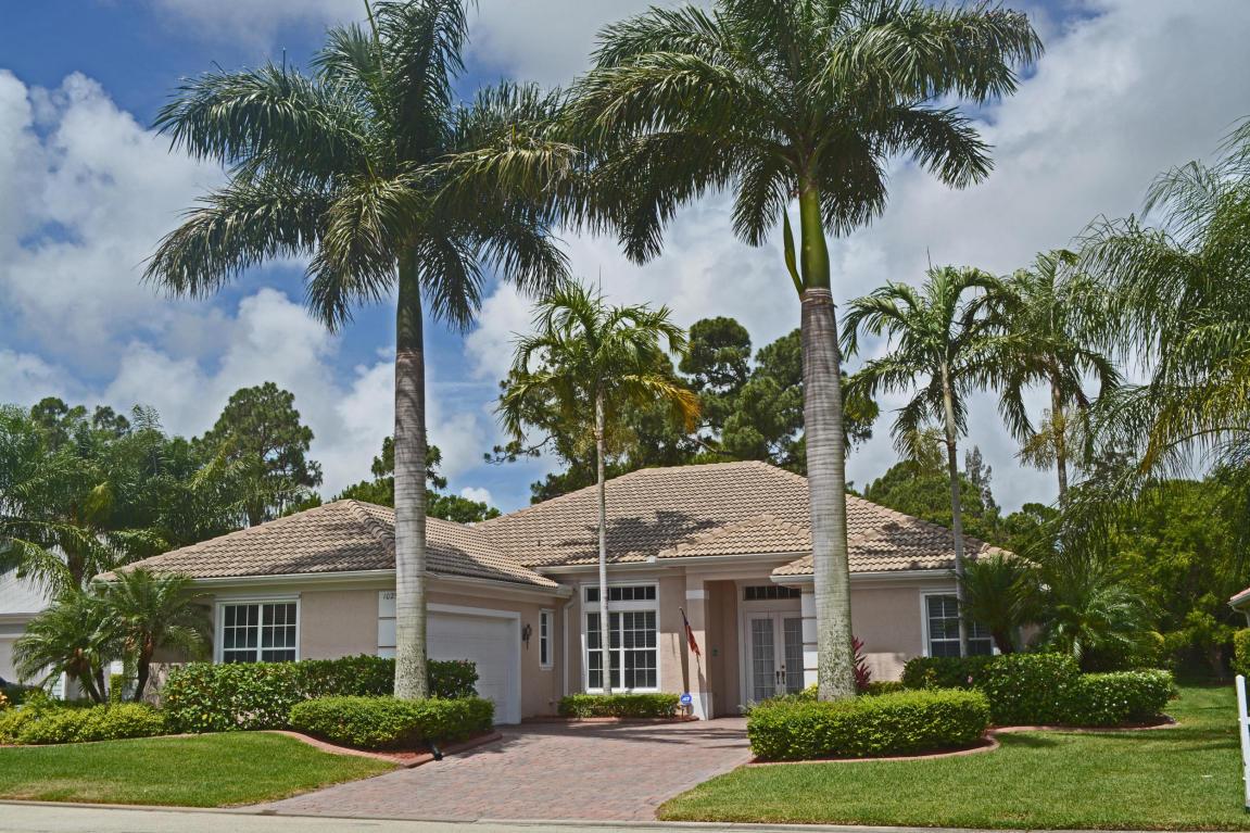 Annual Home Rentals In Vero Beach Fl