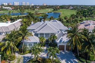 1720 Sabal Palm Drive - Photo 1