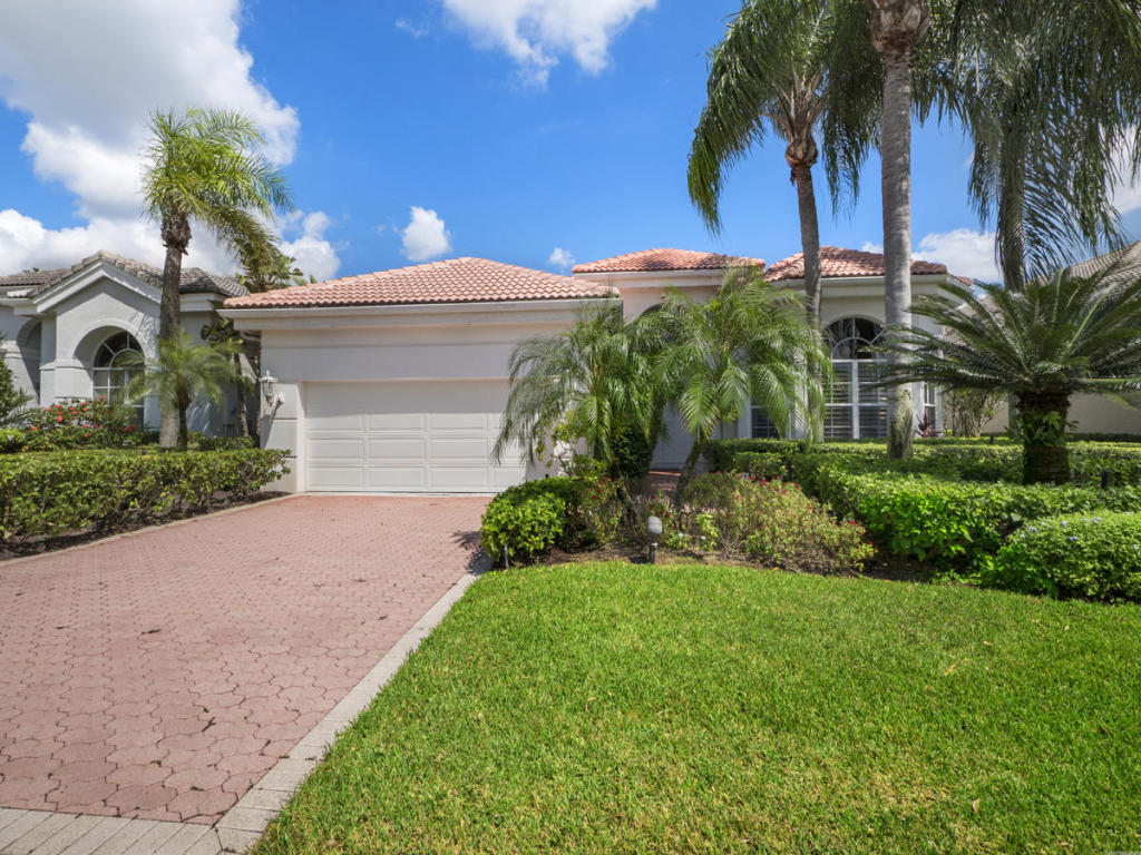 118 Windward Drive Palm Beach Gardens Fl 33418 Mls Rx 10173733