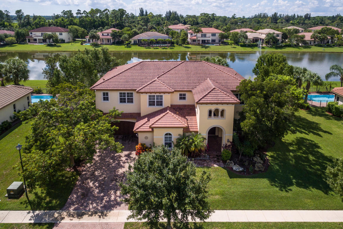 Townhomes For Sale Palm Beach County