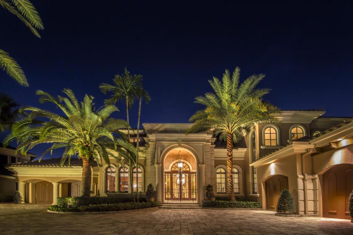 28 Saint Thomas Dr, Palm Beach Gardens, FL 33418 - MLS RX-10192996 ...