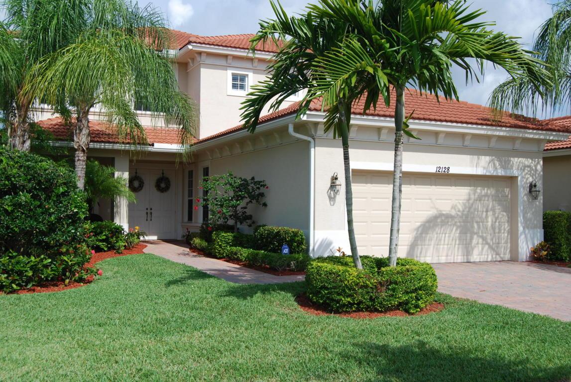 12128 Aviles Circle, Palm Beach Gardens, FL 33418 - MLS RX-10193432 ...