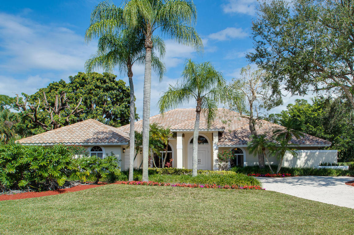 Lovely Palm Beach Gardens Building Images - Beautiful Garden - dlix.us