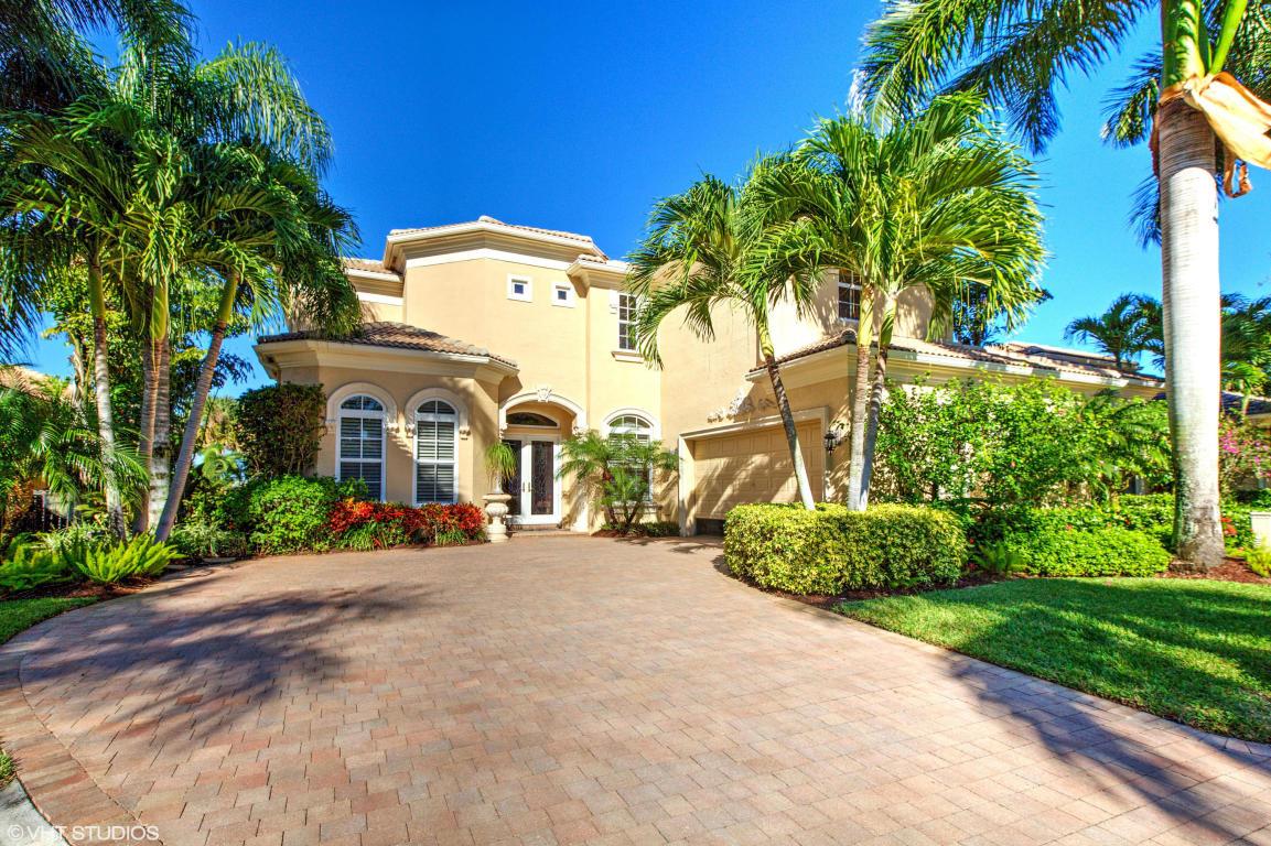 Wonderful 331 Vizcaya Dr, Palm Beach Gardens, FL 33418   MLS RX 10199966   Coldwell  Banker Ideas