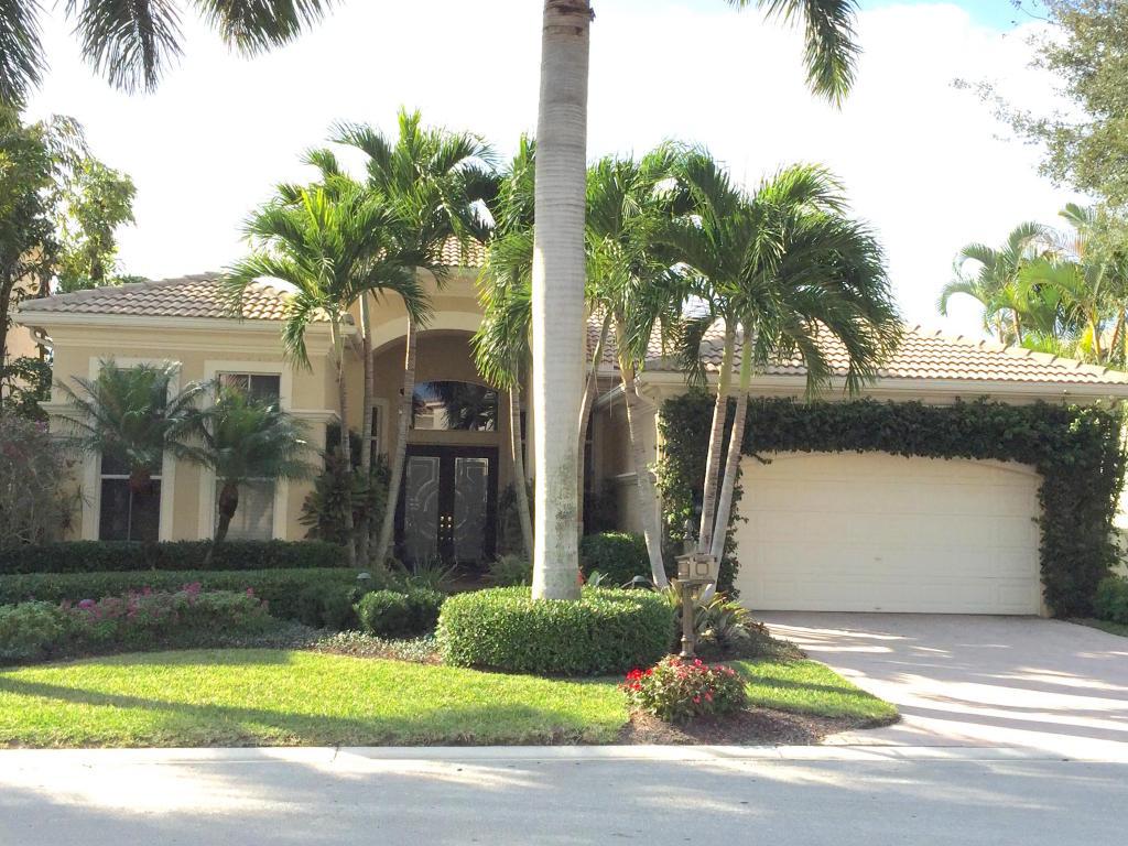 329 Vizcaya Drive, Palm Beach Gardens, FL 33418 - MLS RX-10217168 ...