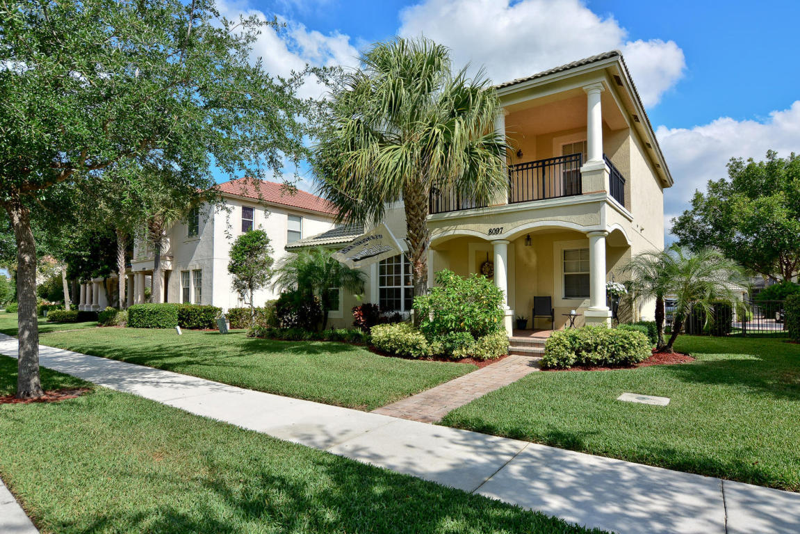 8097 Bautista, Palm Beach Gardens, FL 33418 - MLS RX-10230130 ...