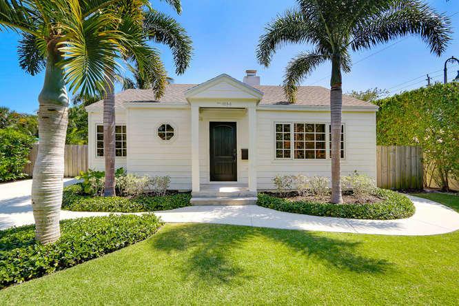 West Palm Beach Fl Real Estate Rentals