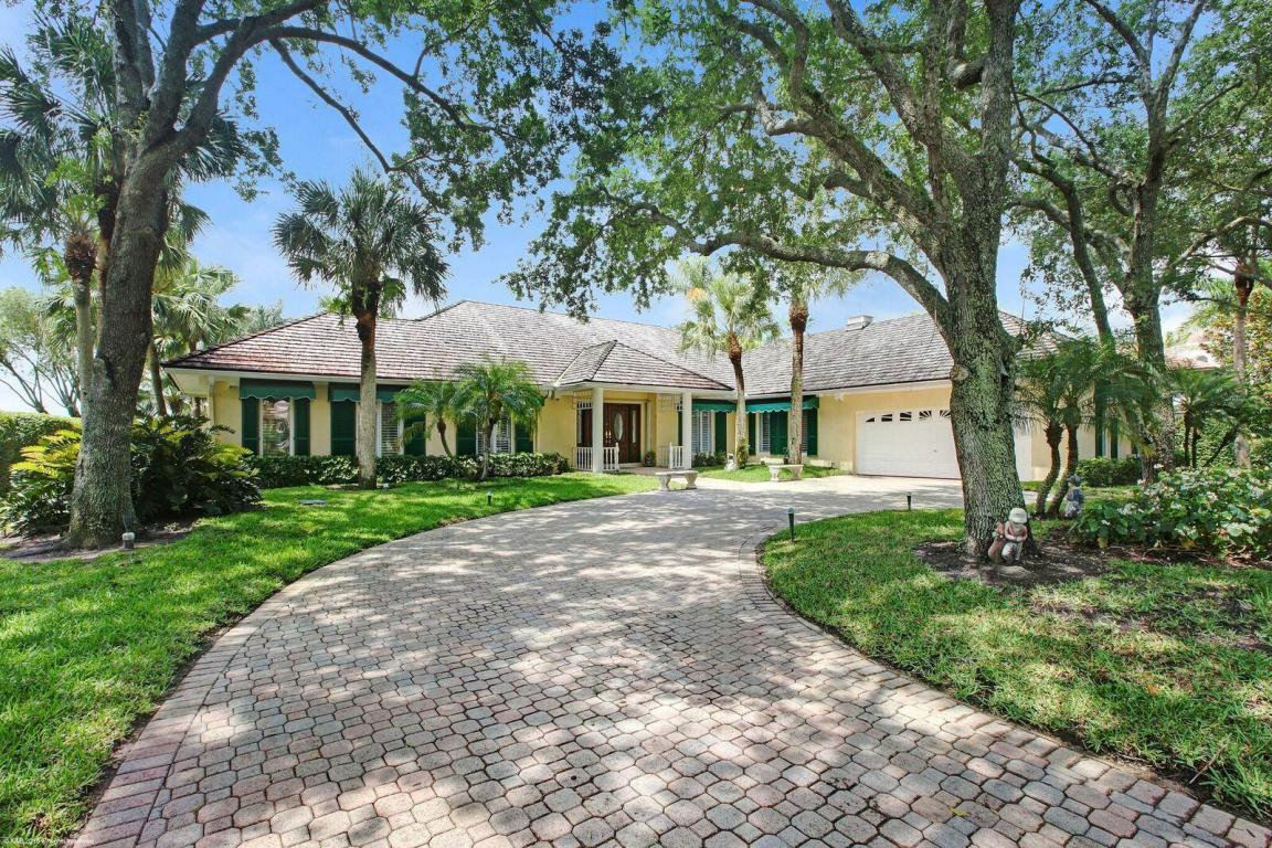 Stunning Palm Beach Gardens Fl Houses Pictures Inspiration ...