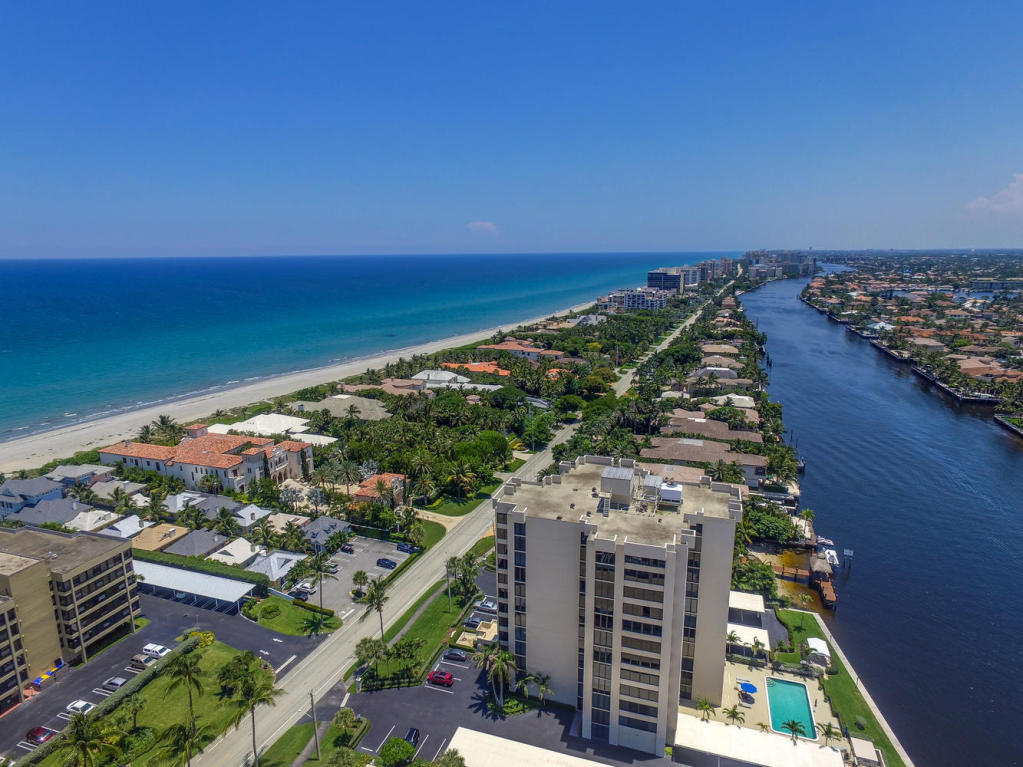 Delray Beach Fl 33444 Mail: 2220 S Ocean Blvd Unit #902, Delray Beach, FL 33483