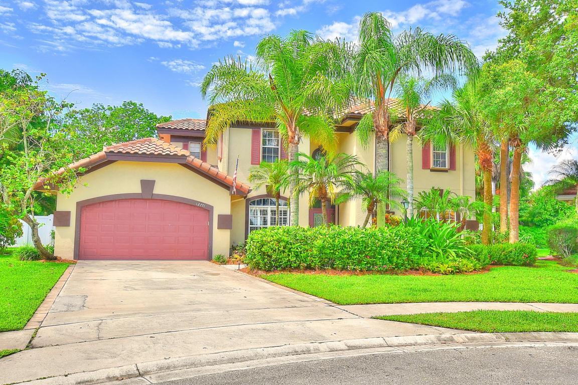 12771 Marsh Pointe Way, Palm Beach Gardens, FL 33418 - MLS RX ...
