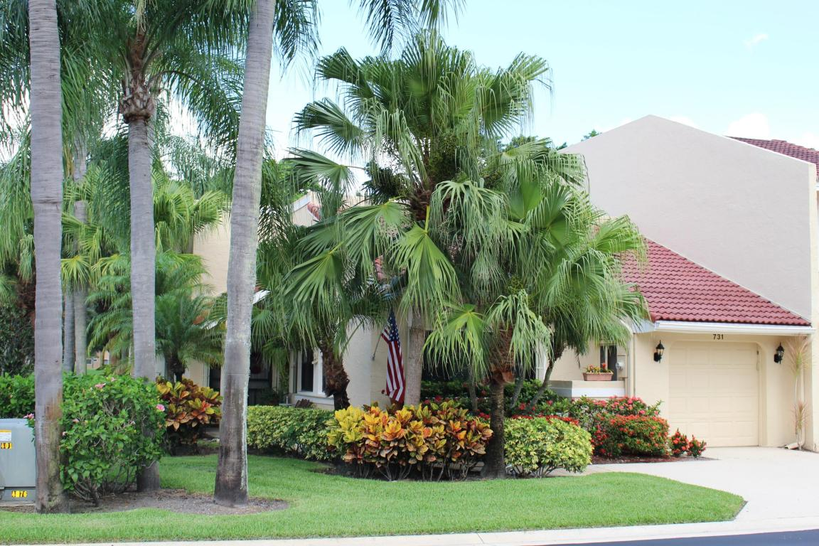 Comfortable Homes For Sale Pga National Palm Beach Gardens Fl ...