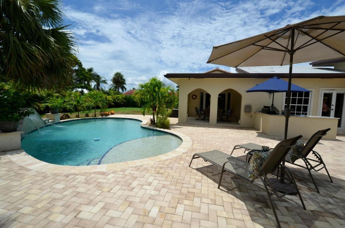 Luxury Vacation Rentals Delray Beach Fl