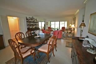 3872 Quail Ridge Drive, Unit #Blue Heron - Photo 1