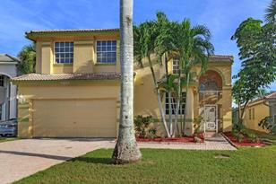 11081 Harbour Springs Circle - Photo 1