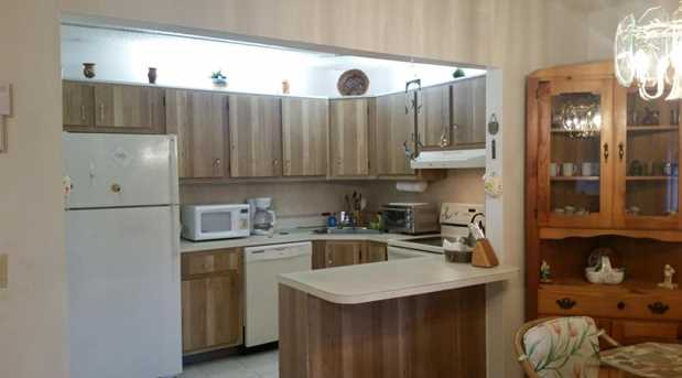 5730 Pine Wood Drive, Unit #A-1 - Photo 1