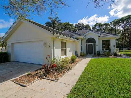 7781 SE Needle Palm Circle - Photo 1