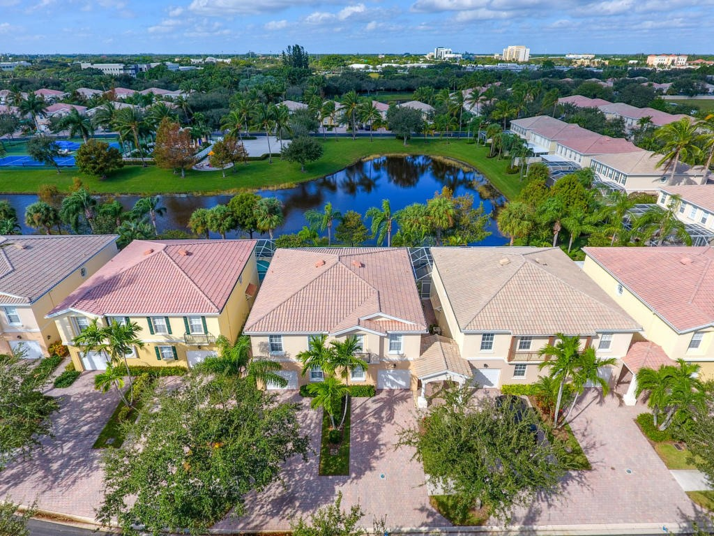 447 Capistrano Drive, Palm Beach Gardens, FL 33410 - MLS RX-10279919 ...