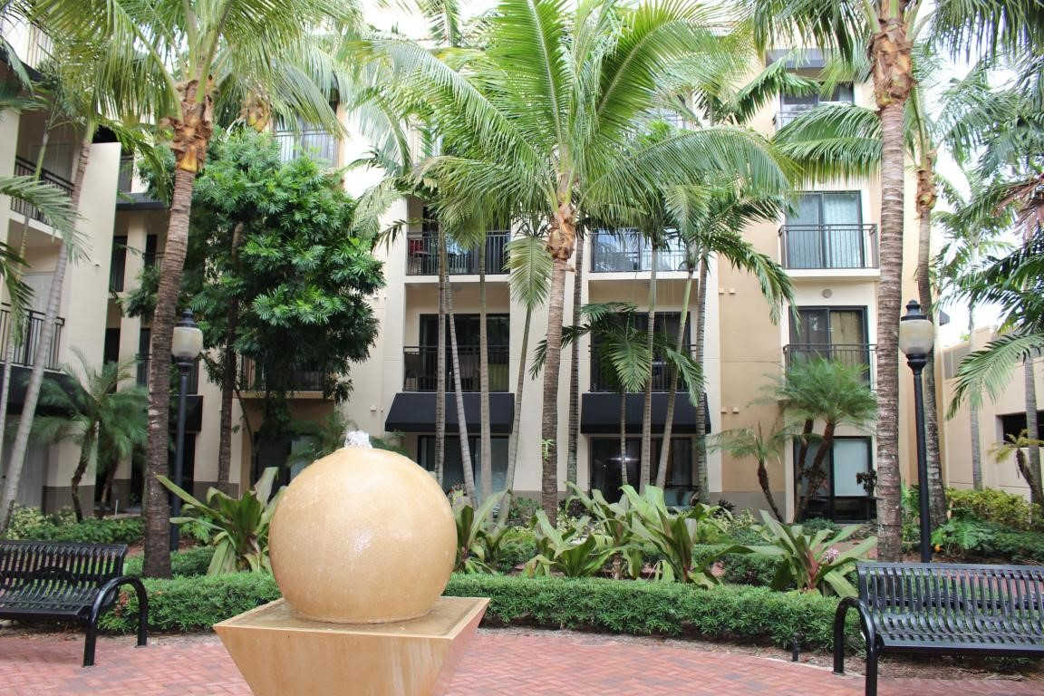 4907 Midtown Lane, Unit #1307, Palm Beach Gardens, FL 33418 - MLS RX ...