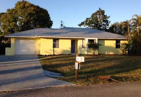 Houses For Sale Jensen Beach Fl