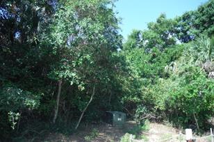 123 Eden Creek Lane - Photo 1