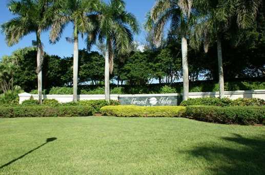 3661 Miramontes Circle - Photo 1