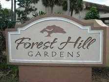 6100 Forest Hill Blvd, Unit #210 - Photo 1