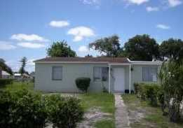 2324 NW 15th Court - Photo 1